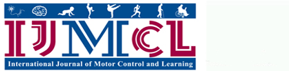 International Journal of Motor Control and Learning